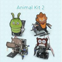 animalkit2
