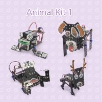 animalkit1